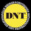 DNT_Logo_gelb