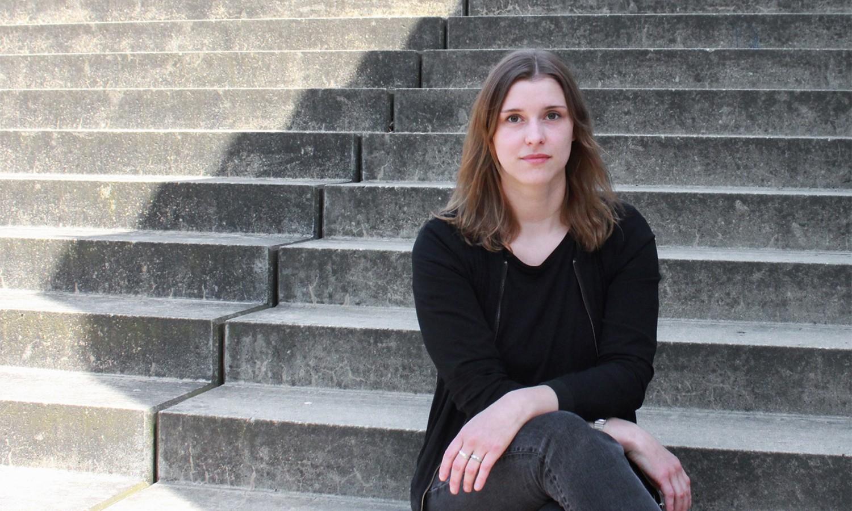 Sarah Thielen_QF_ (c) Anke Geidel