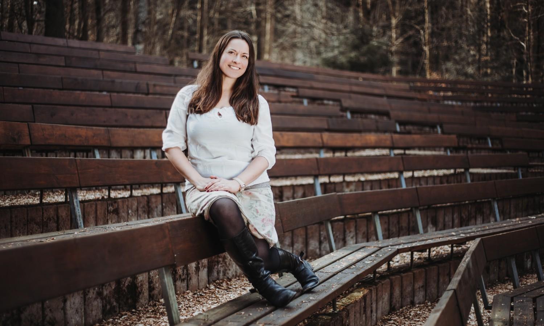 Svenja Eder Photography (Melanie)