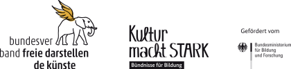 freieDK_logoblock-HORIZONTAL_BFDK-KMS-BMBF
