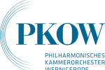logo_schwarz_transp_hg